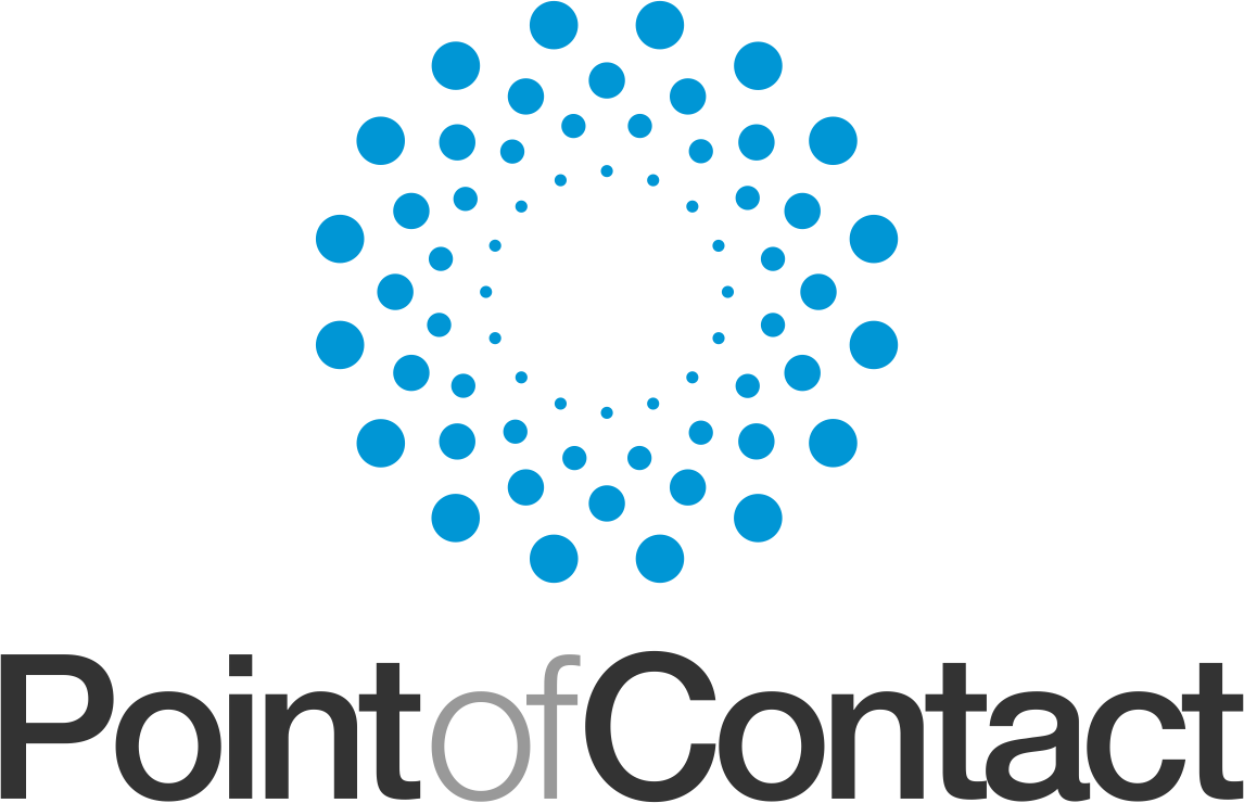 Point of Contact | The most reliable provider of IT services in northern Virginia.