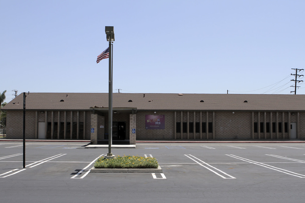 event space rental in ontario, chino, rancho cucamonga