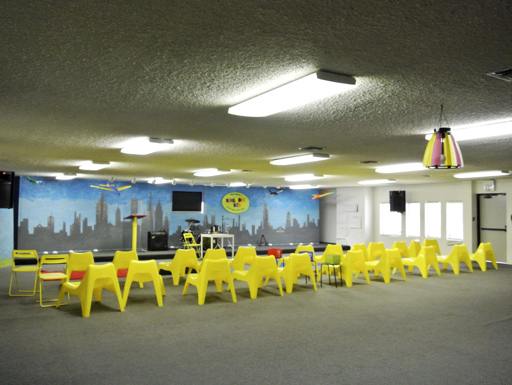 event space rental in inland empire