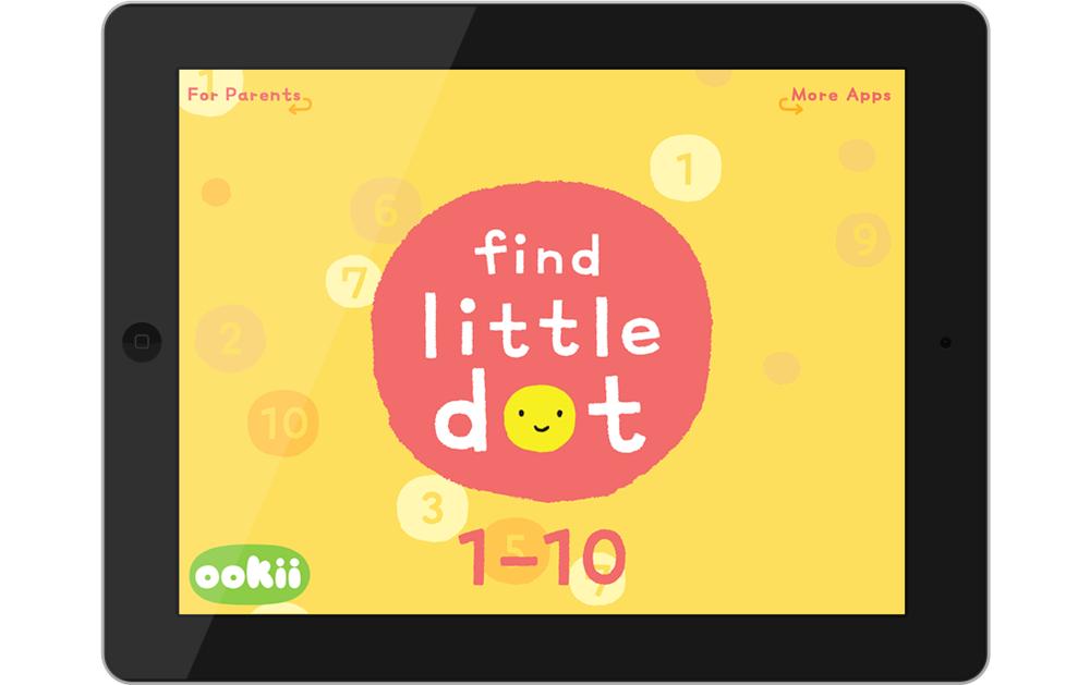 littledot_1-10_6.png