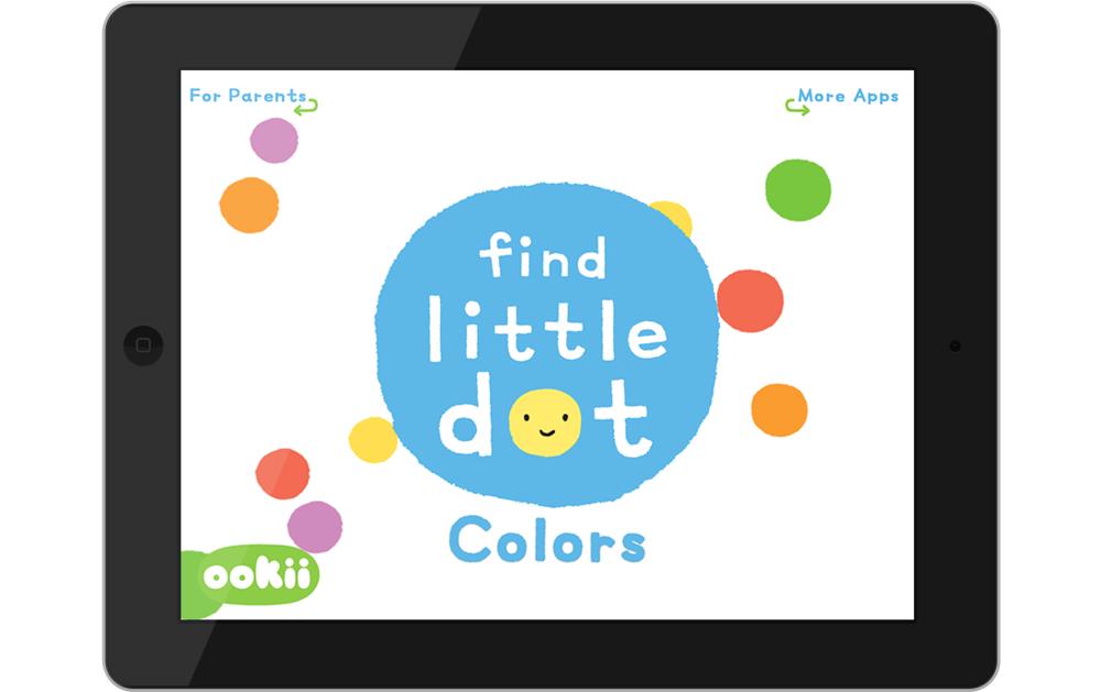 littledot_colors_6.png