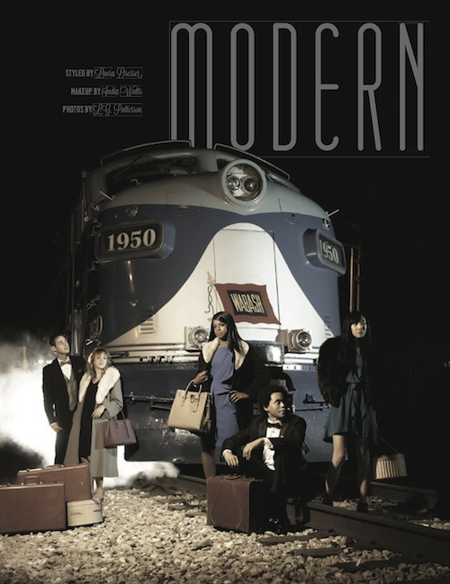 modernjourney (dragged) copy.jpg