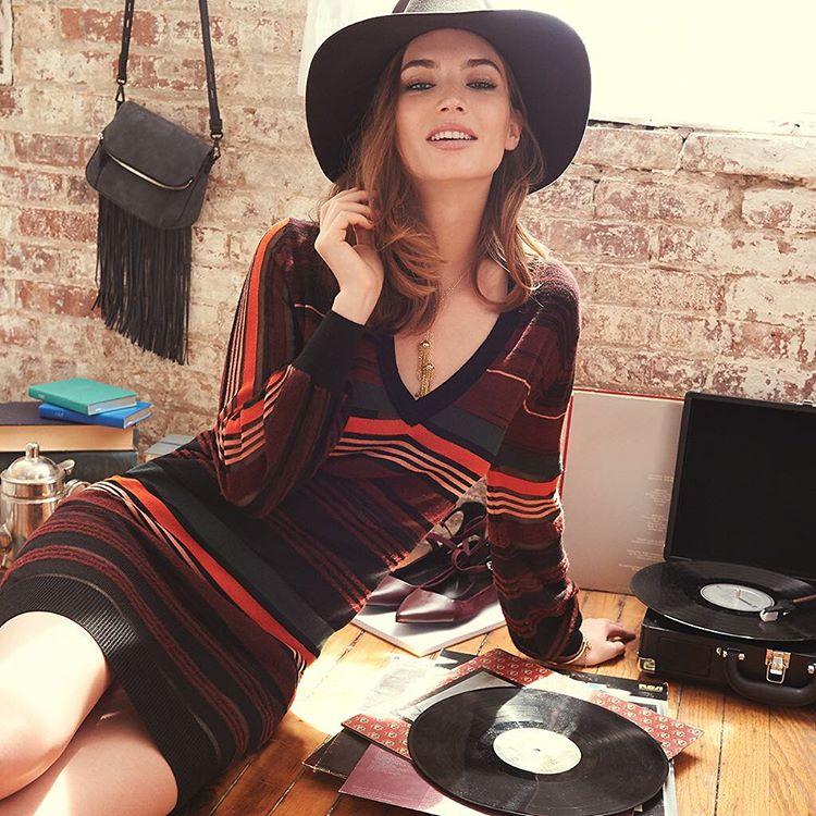 Shopbop-Rebecca-Minkoff-2.jpg