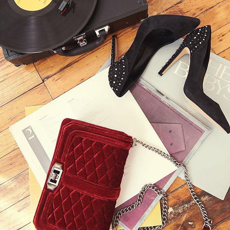 Shopbop-Rebecca-Minkoff-story.jpg