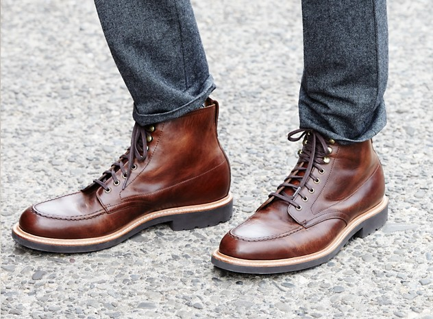 2016-september-mens-shoes-obj-boots.jpg