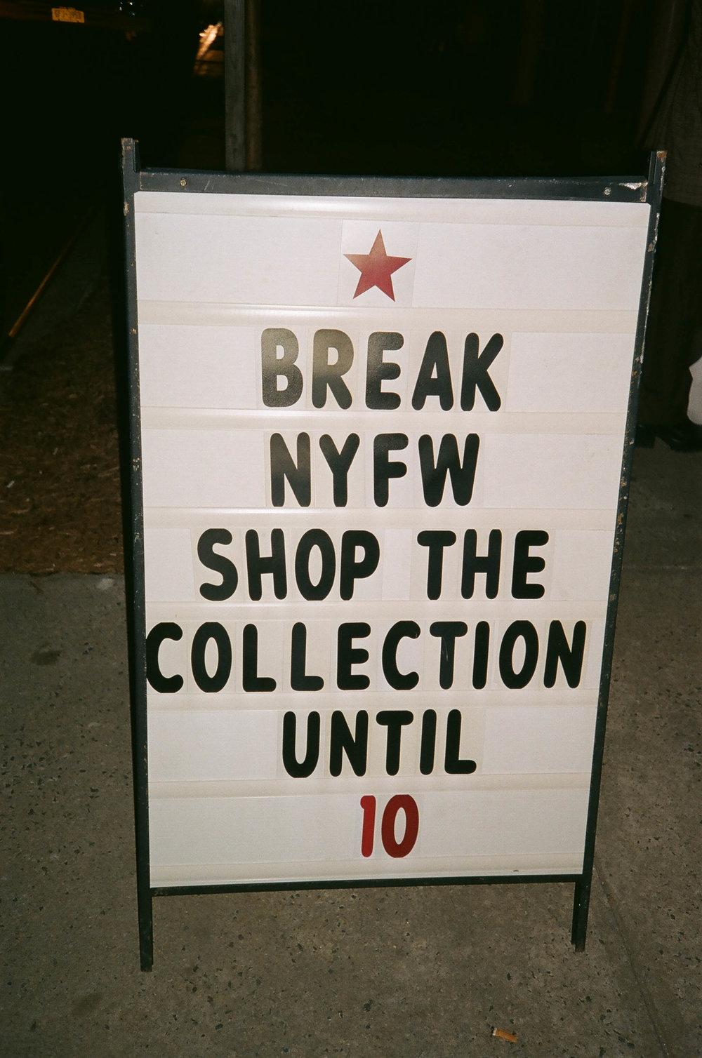 2018-February-The-Break-NYFW-13.jpg