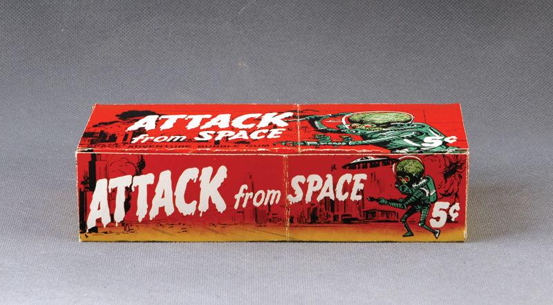 marsattacks6.jpg