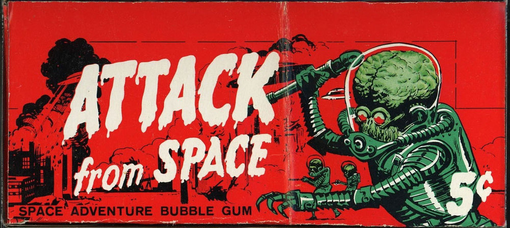 attackfromspace.jpg
