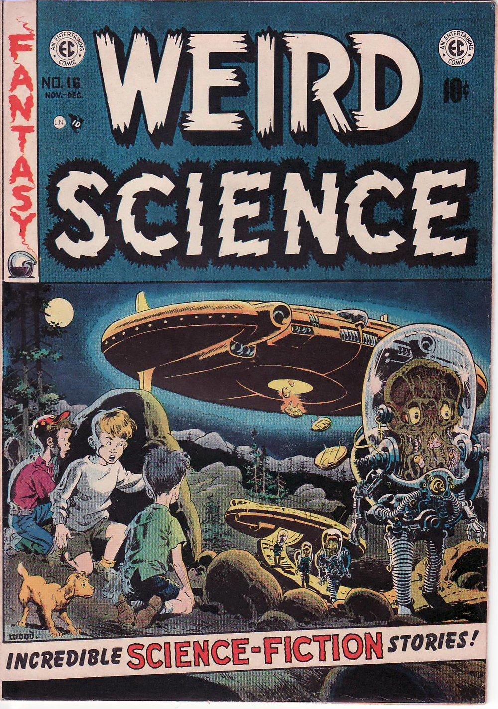 weirdscience13.jpg