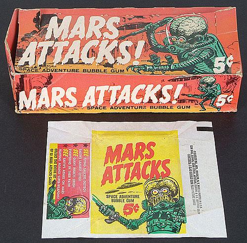 1962-topps-mars-attacks-display-box-wrapper.jpg