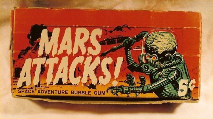 mars attack display box1.jpg