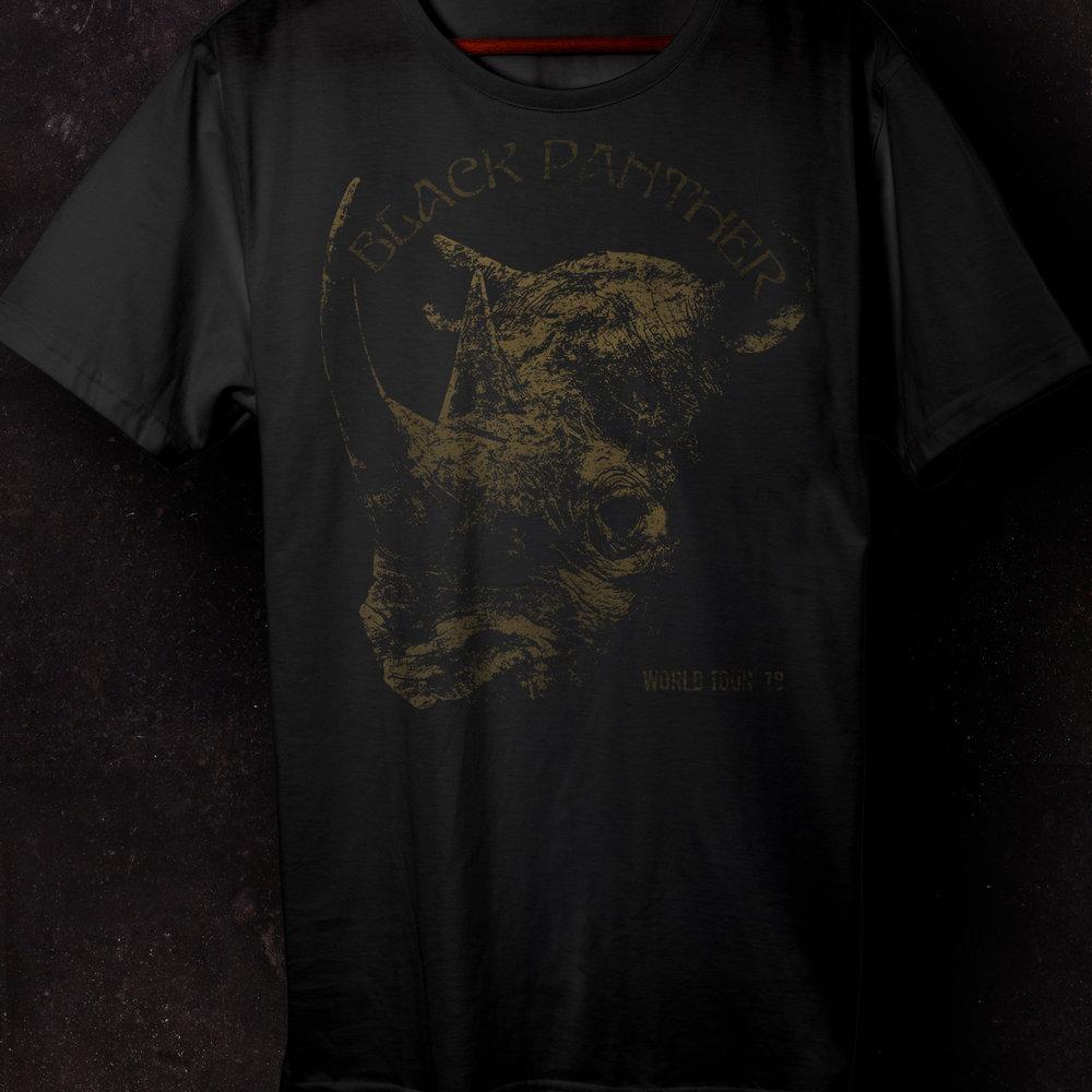 blackpanther_rhino_mockup.jpg