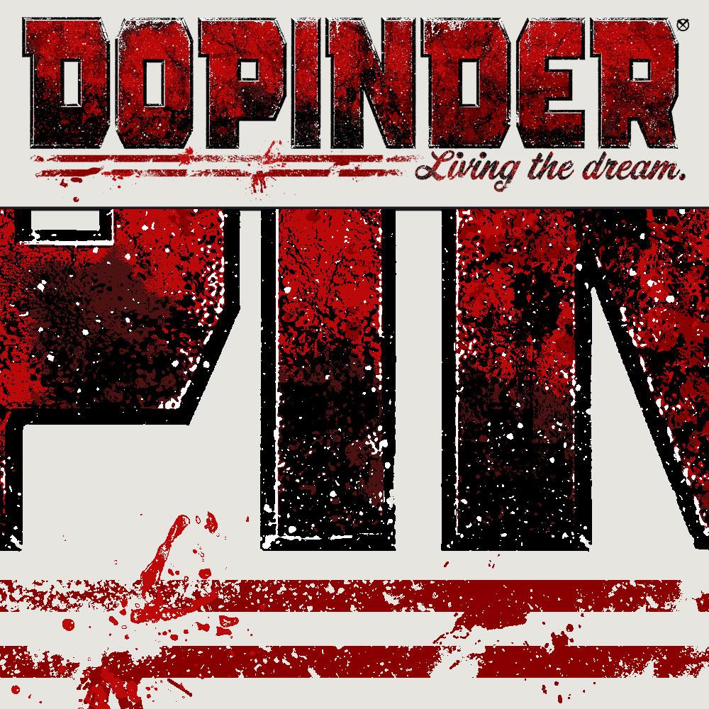 dopinder_noice.jpg