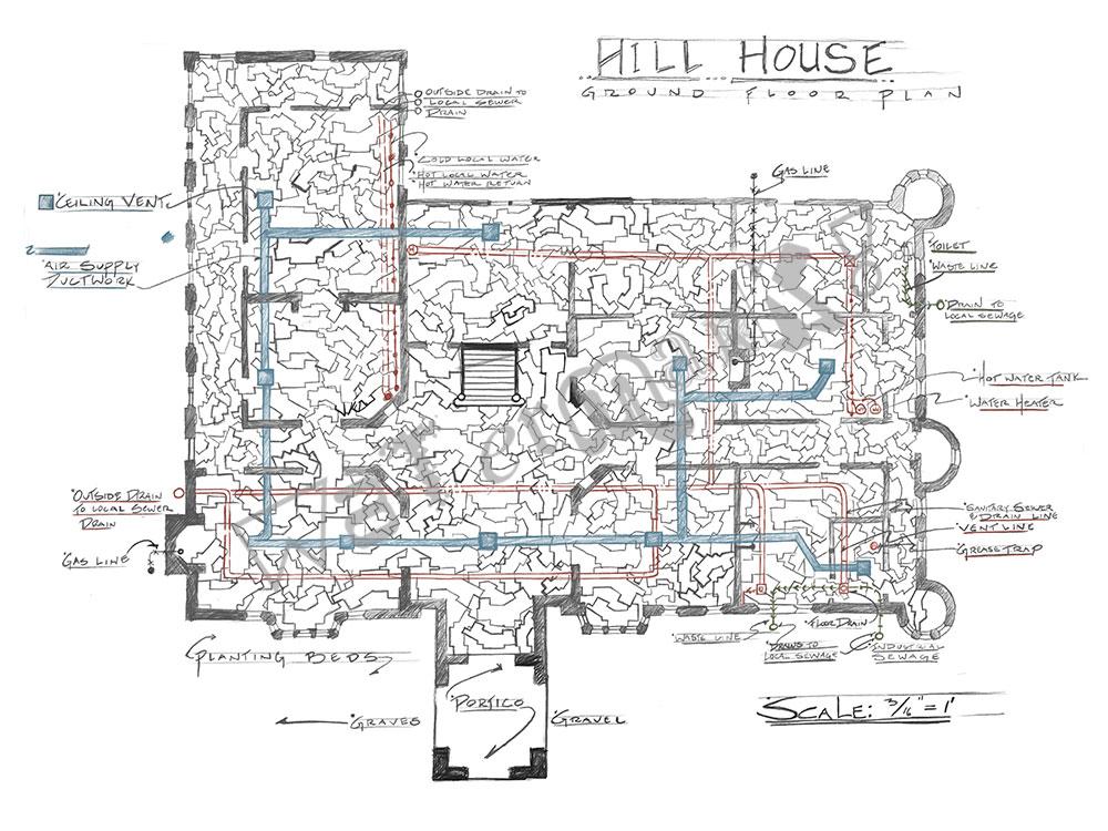 hillhouse_biger.jpg