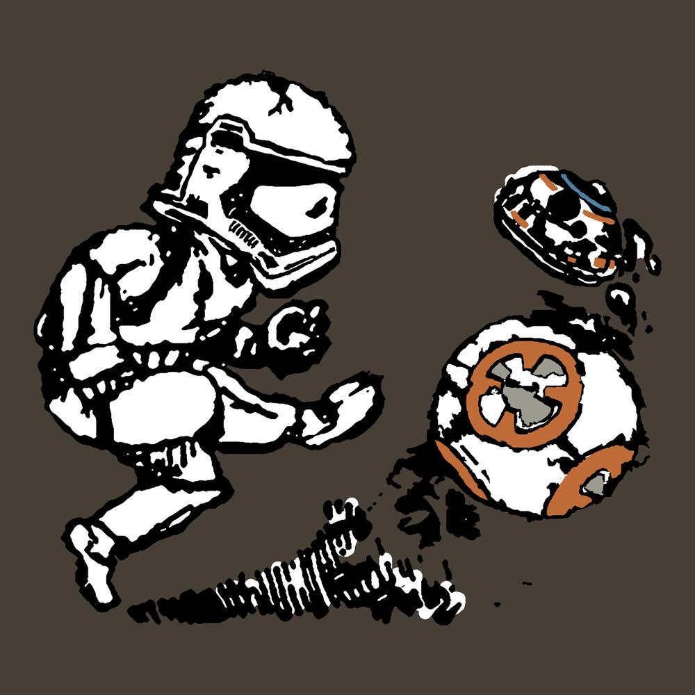 kickoff_stormtrooper.png