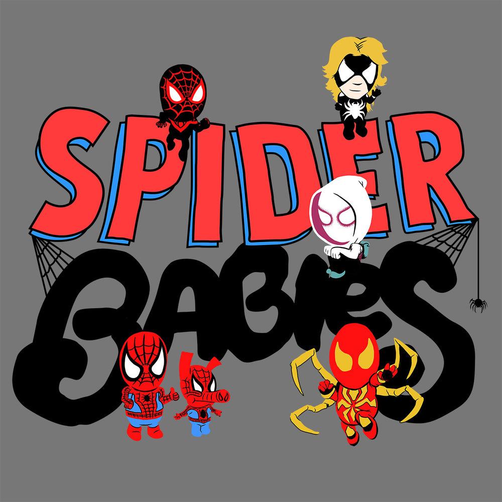spiderbabies.jpg