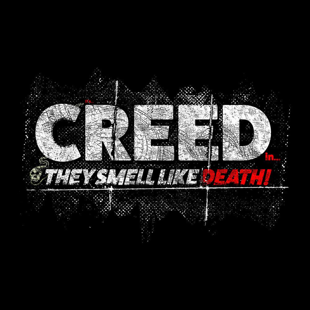 creeddeath_big.jpg