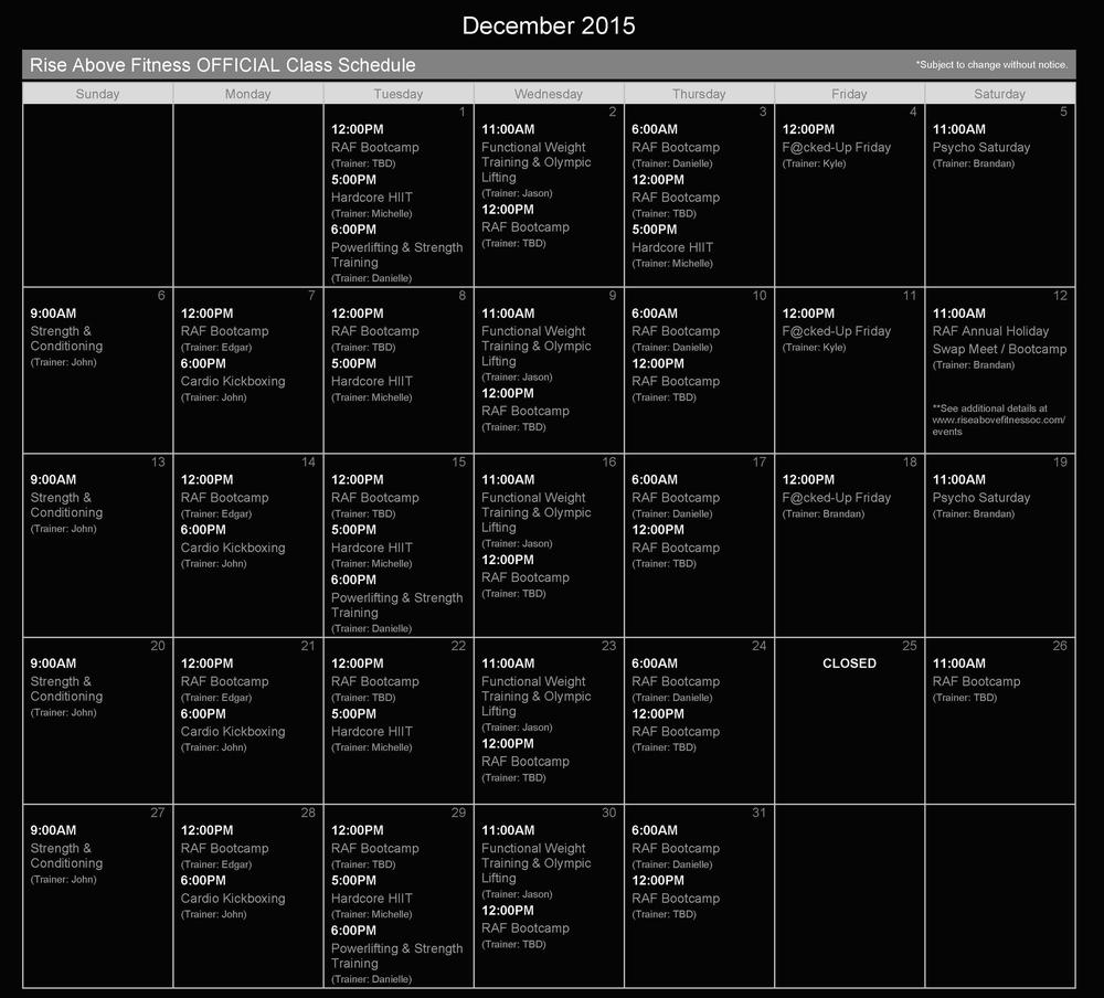 RISE ABOVE FITNESS Official Class Schedule_FINAL (December 2015).jpg