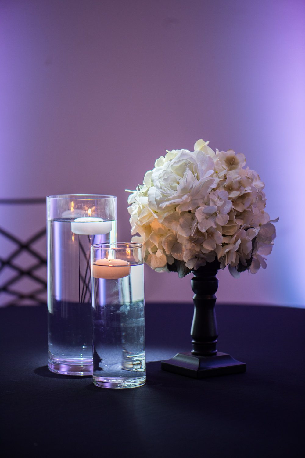 Low Floral Sphere Floating Candles.jpg