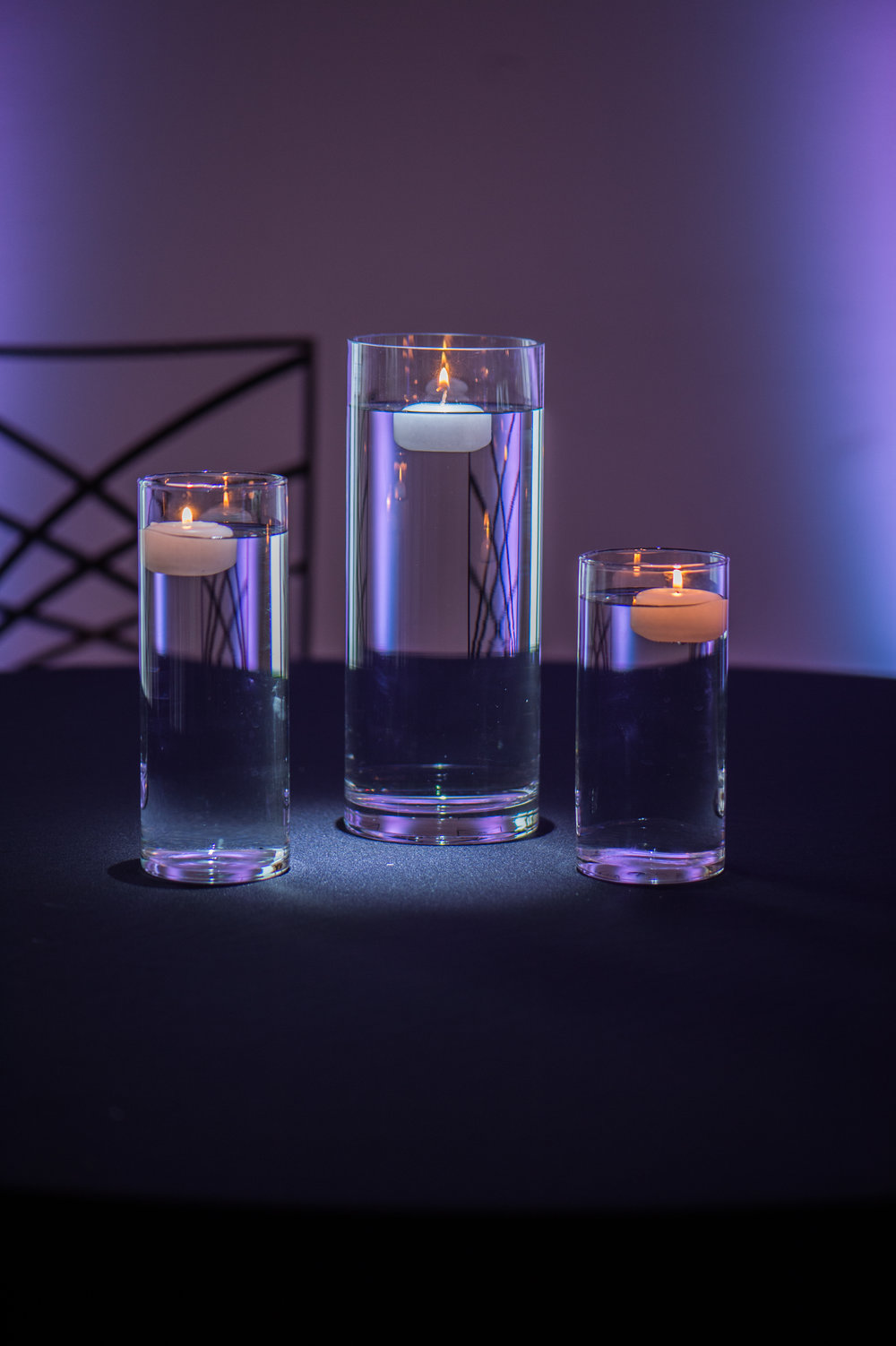 Floating Candle Trio.jpg