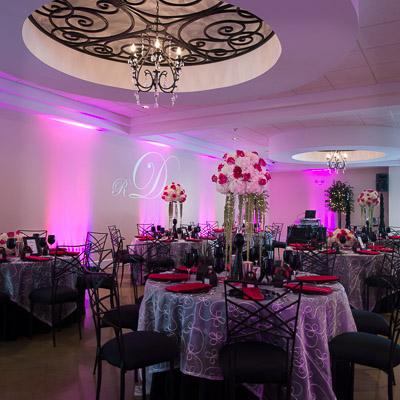 Vizcaya-Villa-Ballroom-2.jpg