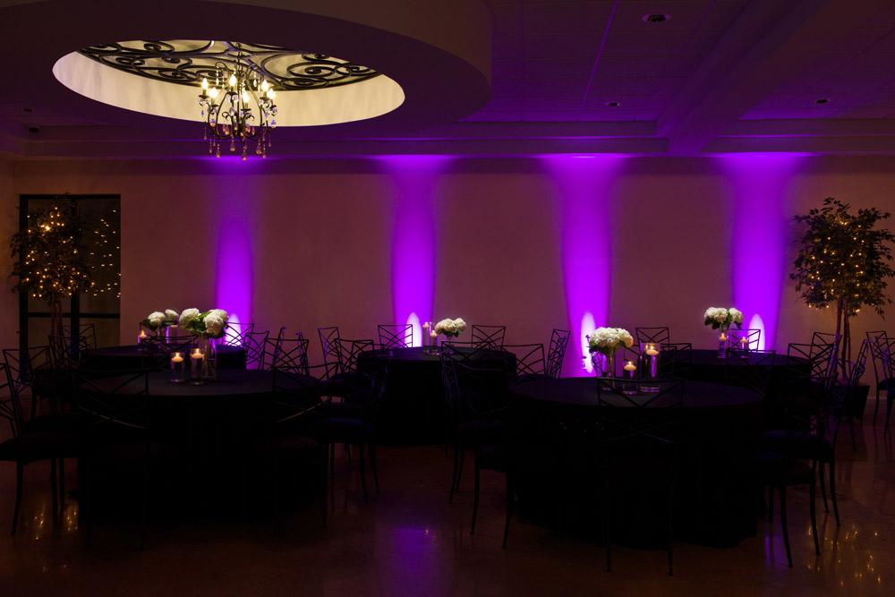 VV-Ballroom-1.jpg