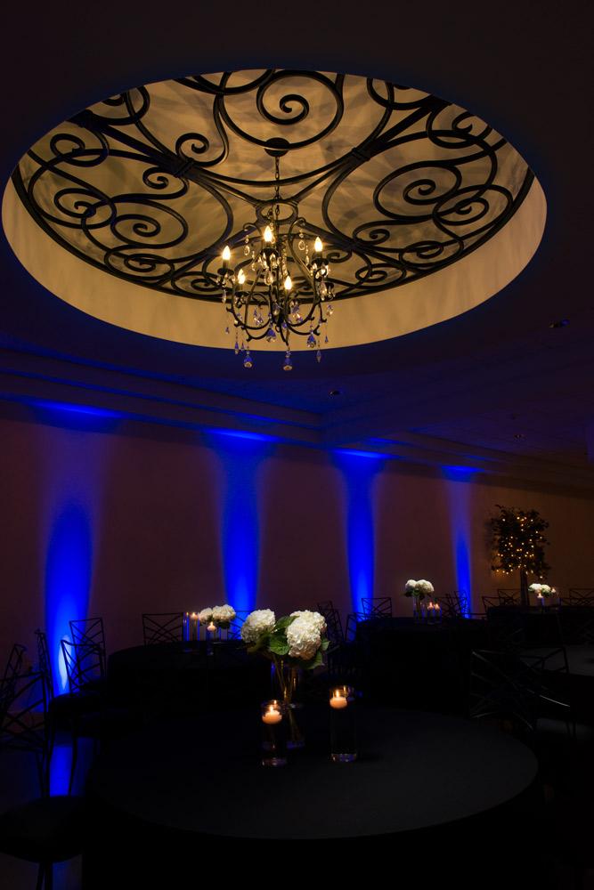 VV-Ballroom-3.jpg