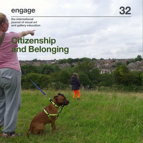 engage32coverlarge (Copy)