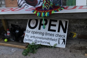 open sign (Copy)