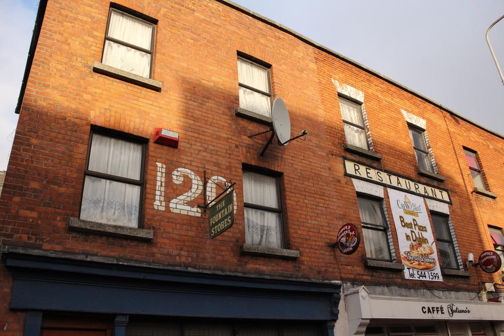 Dublin LU 03.jpg