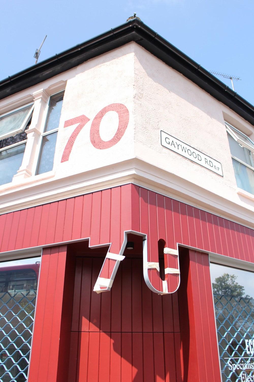 Walthamstow LU 03.jpg