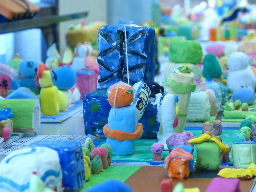 Japan knowledge exchnage 02.JPG