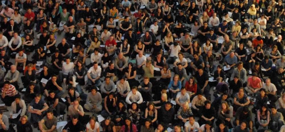 Tate audience.jpg