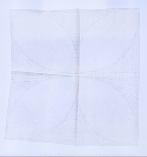 Paper5.jpg
