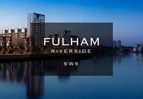 Fulham Riverside..