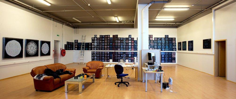 studio kopavogur.jpg