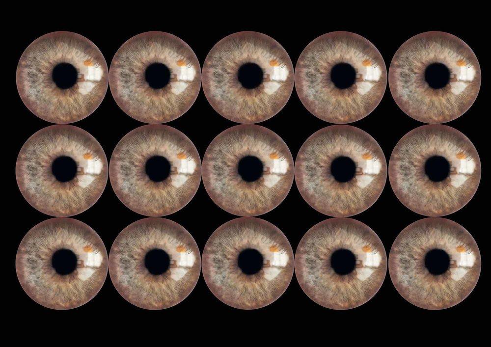augun a4 3x5-8.jpg