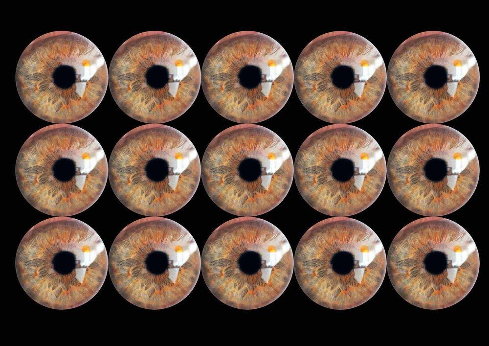 augun a4 3x5-3.jpg