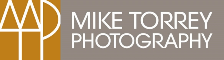 Mike Torrey Architectural Photography