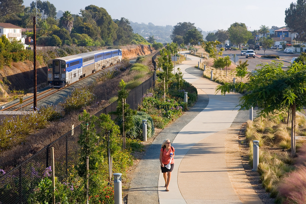 RailTrail_01_torrey.jpg