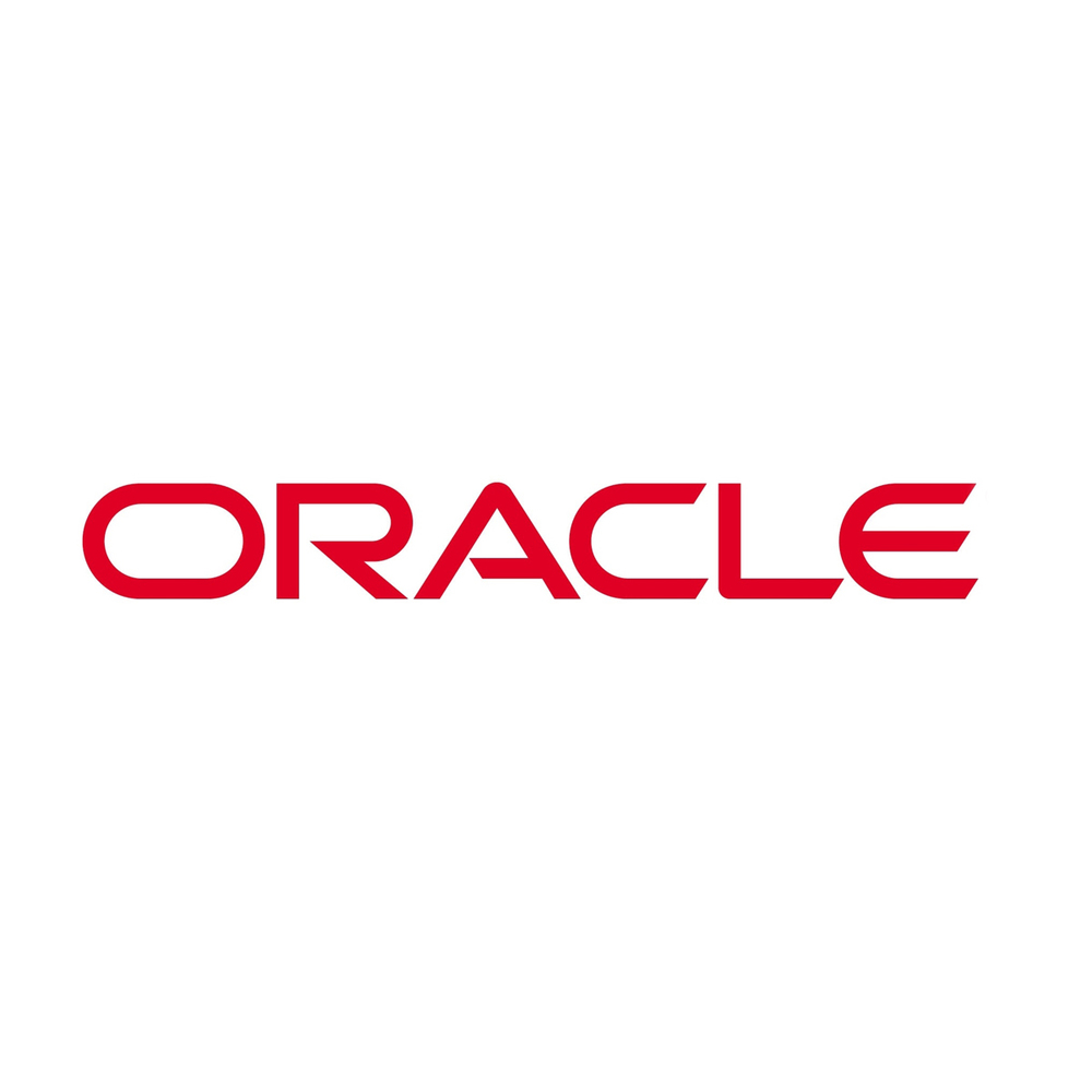 Oracle Logo.jpg