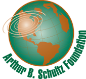 ABSF Logo.png