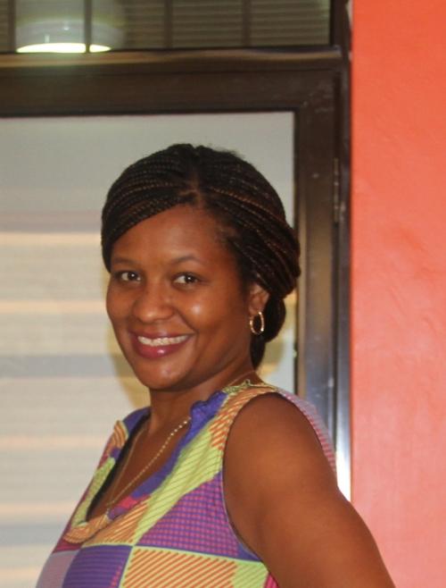Joyce Ngumba.jpg