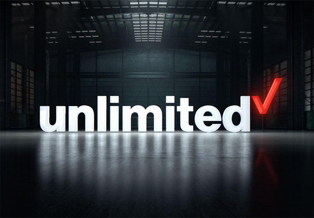 verizon-unlimited-plan.jpg