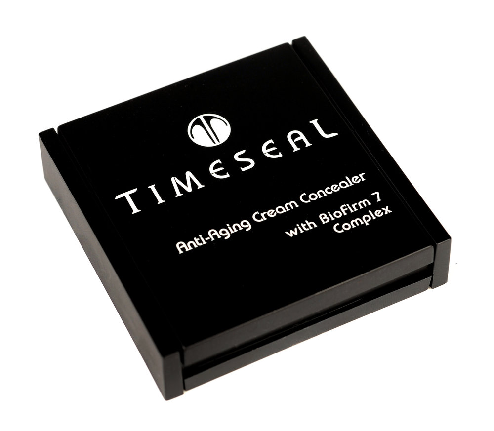 TimeSeal_Photo2.jpg