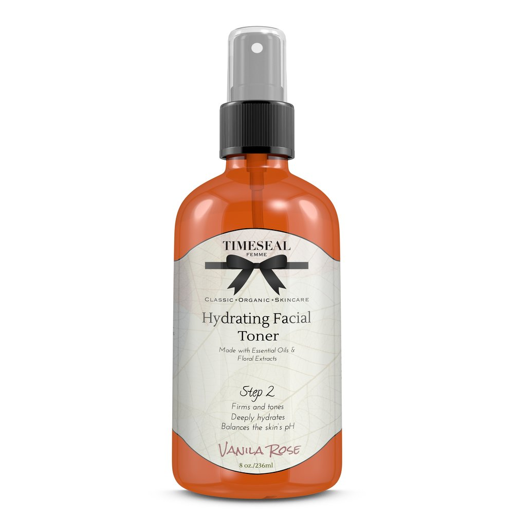 Hydrating Facial Toner Label_8oz.jpg