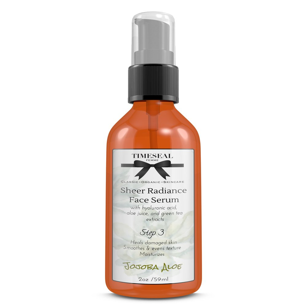 Sheer Radiance Face Serum Label_2oz.jpg