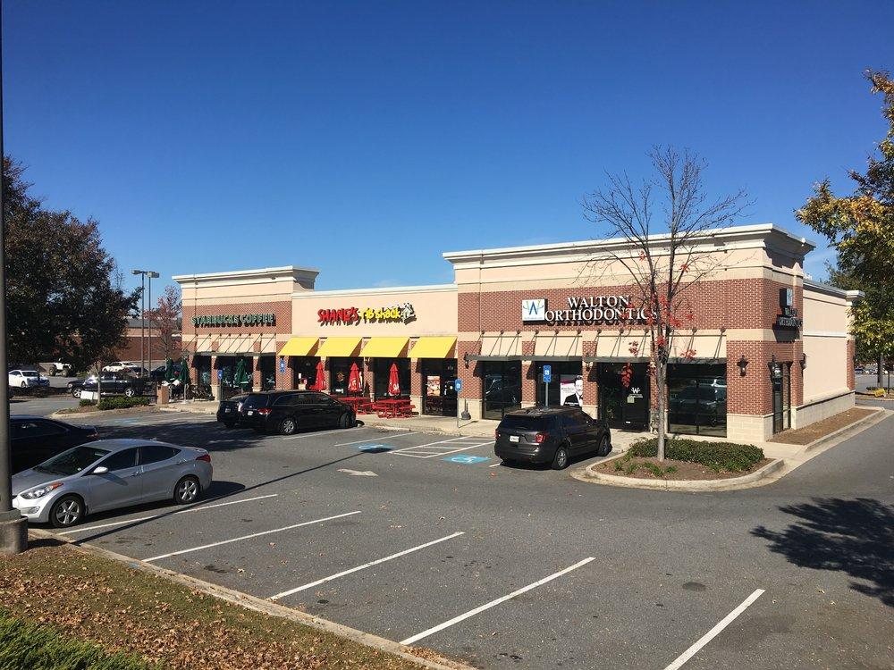 Brookwood Shoppes 2.JPG