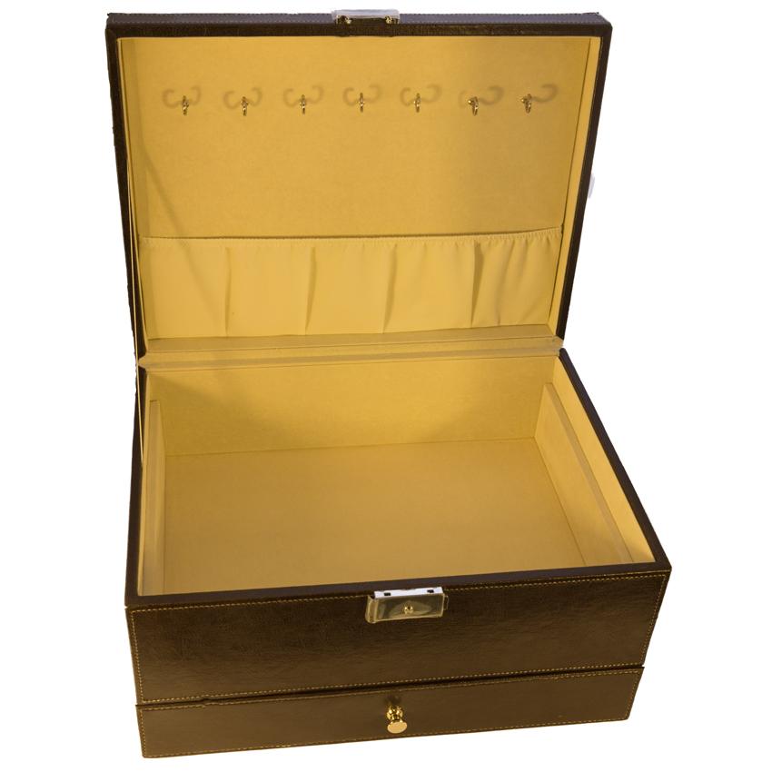 Box1fach3-4.jpg