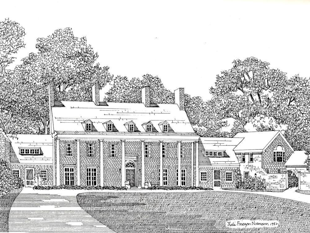 American Boychoir School, Princeton, NJ